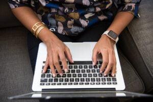 Tendências de Web Design: os que você precisa saber para aumentar as conversões em 2021
