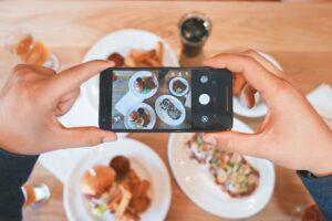 5 dicas imperdíveis para atrair mais clientes usando as redes sociais