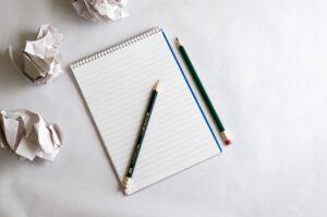 Criação de sites: 5 dicas para ter um site incrível