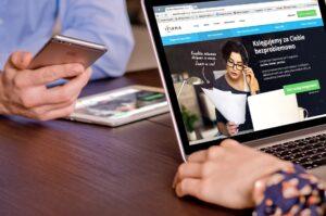 5 maneiras de melhorar o Marketing Digital do seu negócio