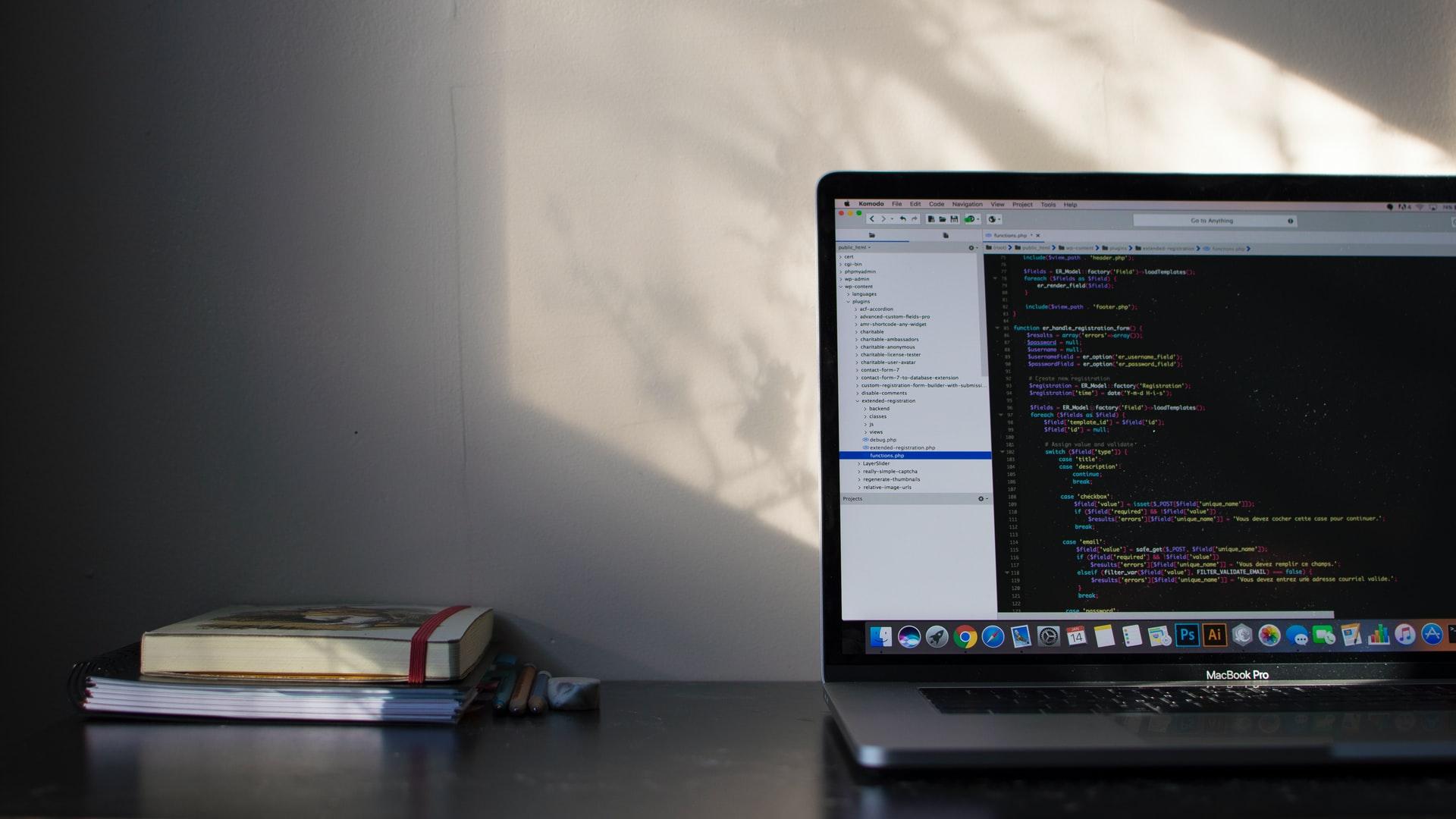 Os 7 erros mais comuns na criação de sites