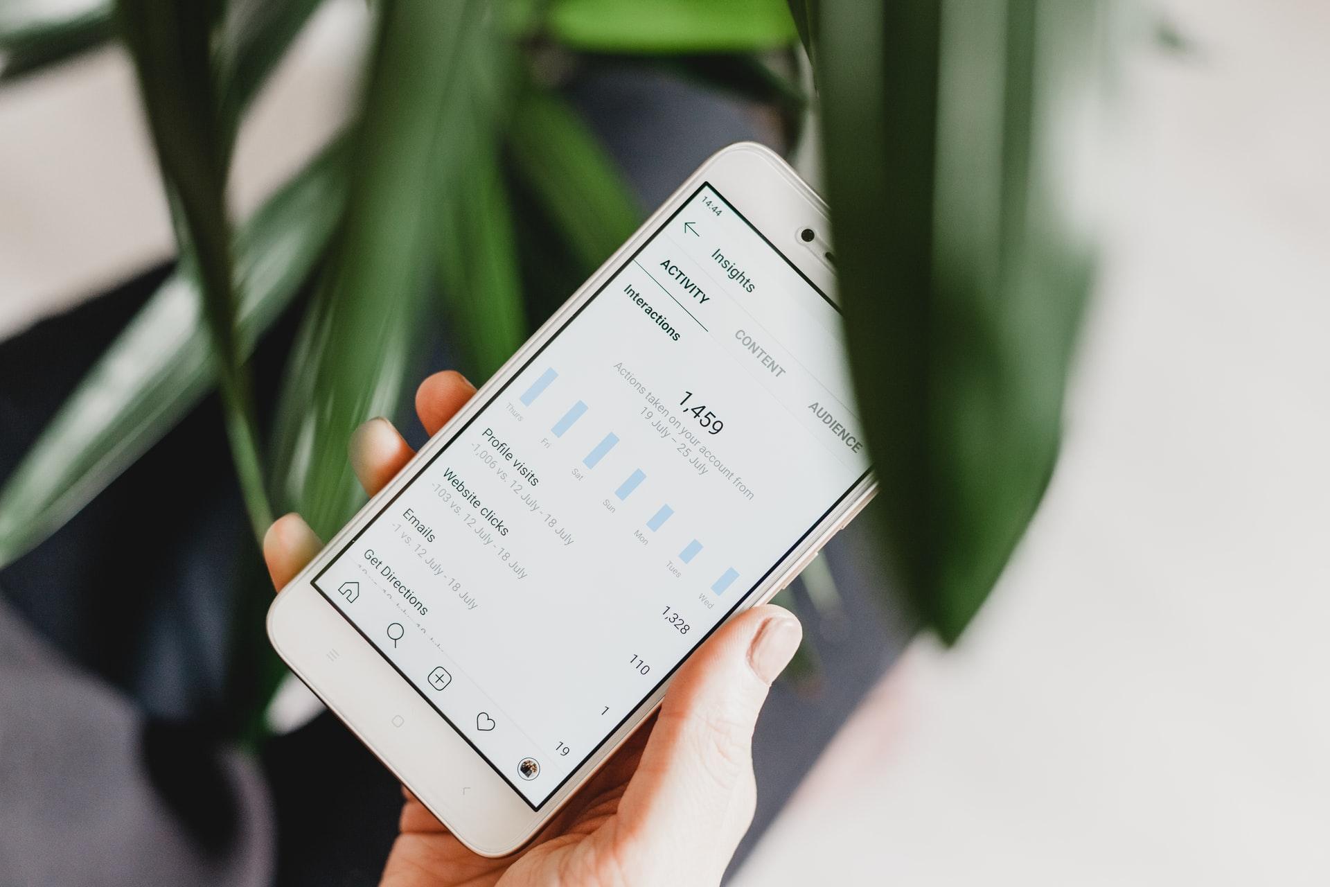 3 formas de usar o Instagram para divulgar o seu negócio