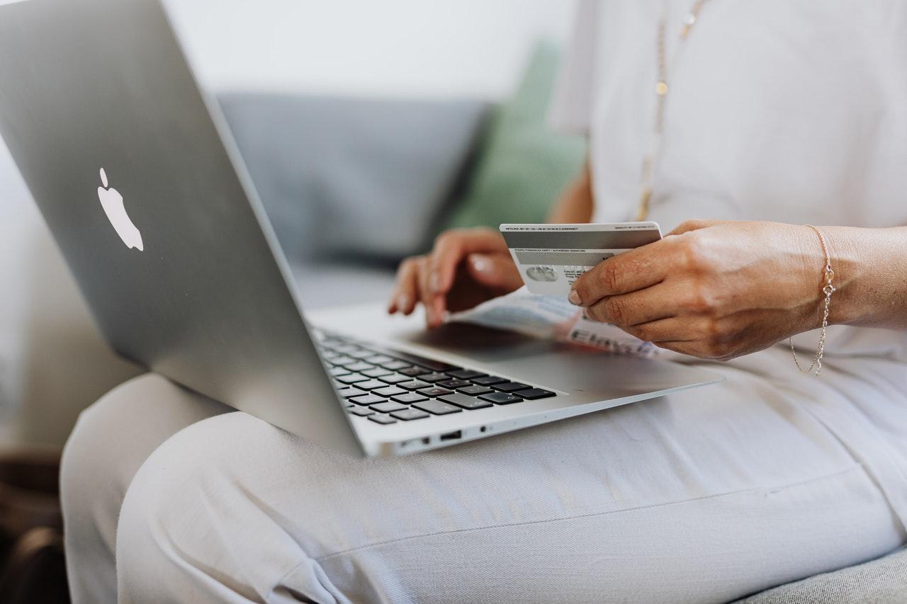 Como uma loja virtual pode salvar o seu negócio na pandemia?