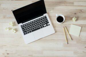 Página de vendas: o que é, qual a sua importância e por quê criar uma para a sua empresa?