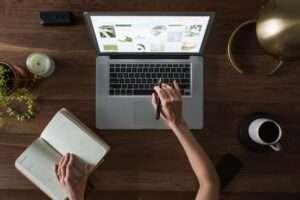 Como Criar um Site e Atrair Mais Clientes
