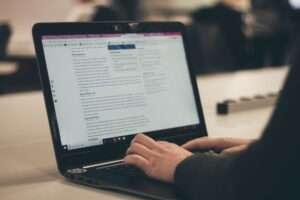 ainda-vale-a-pena-criar-um-blog