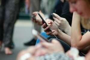 benefícios das mídias sociais