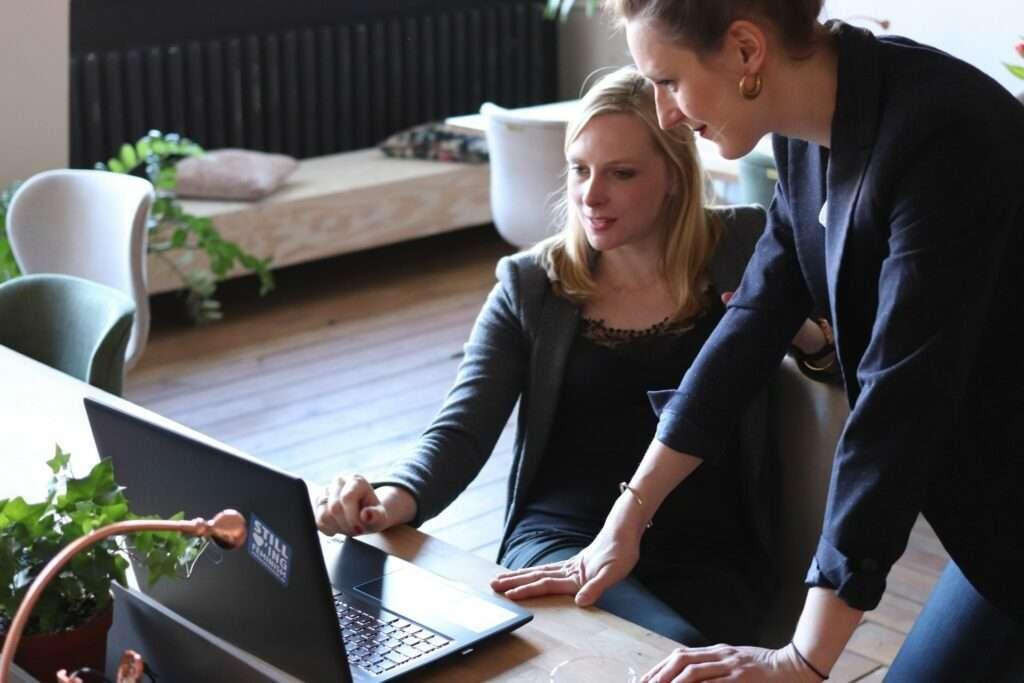 contratar marketing digital