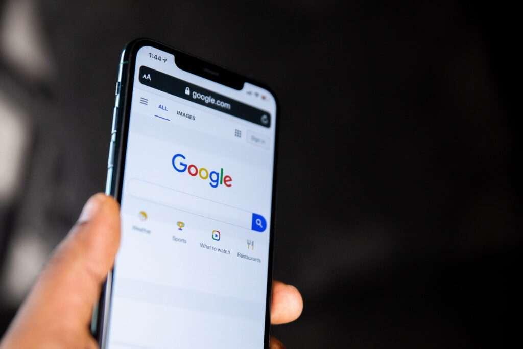 Guia google ads