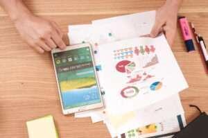 Investir na gestão de google ads