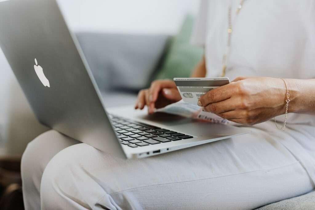 loja virtual pode salvar negócio