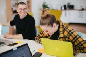 melhorar experiência do consumidor online
