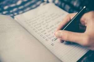 Marketing digital: descubra como ter sucesso nas suas estratégias