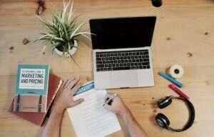 Tendências do marketing digital 2021