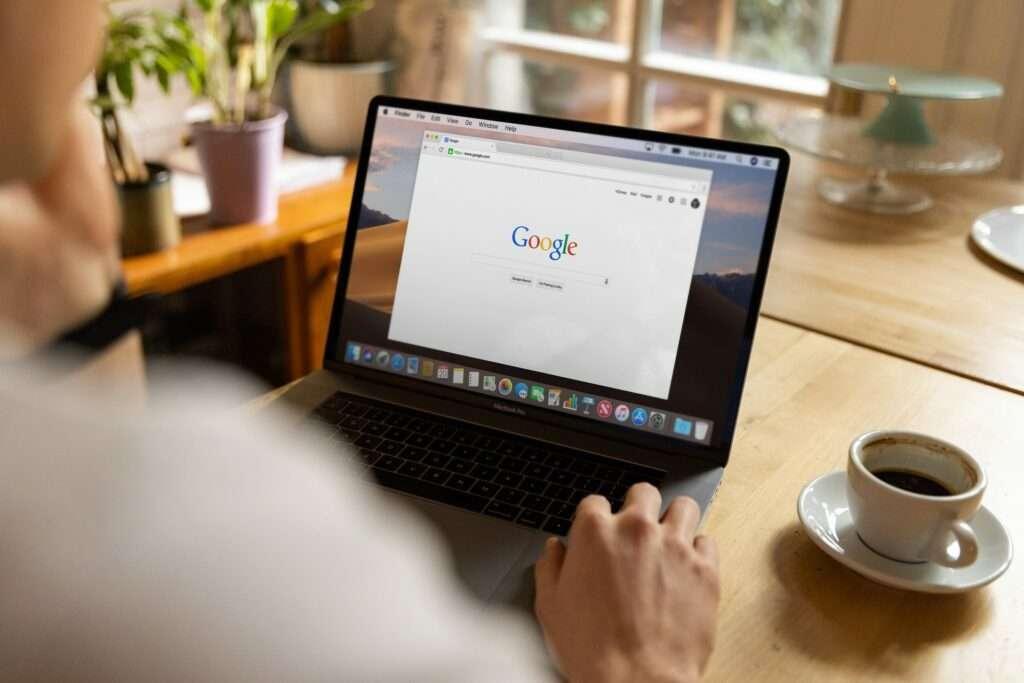 Google Ads para lojas virtuais